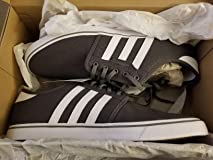 So far so good! I ordered 2 pairs of these shoes