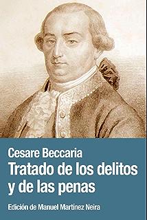 Ética y política (Biblioteca Jurídica Porrúa) (Spanish Edition)