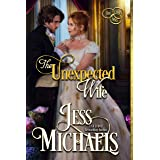 The Unexpected Wife (The Three Mrs Book 1)