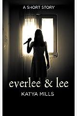 Apparition :Everlee & Lee Kindle Edition