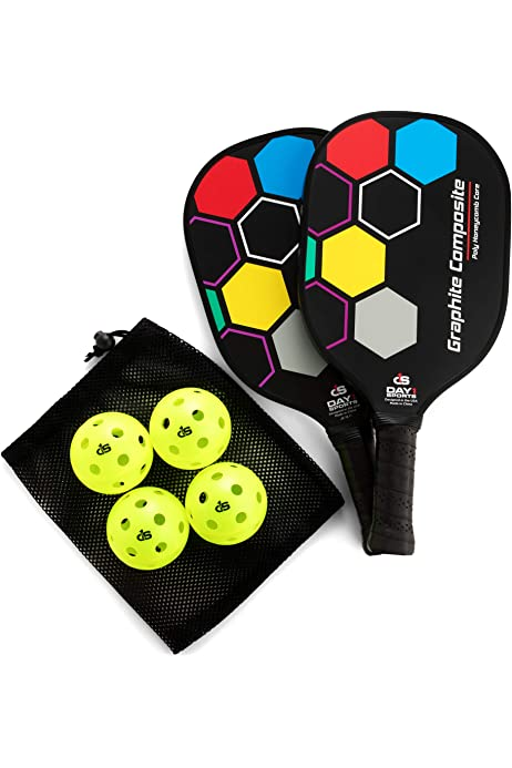 Amazon.com: K-Swiss Hypercourt Express Tenis para mujer ...