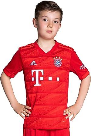 Amazon Bayern Trikot