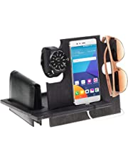 Docking Station,regalo compleanno uomo,regalo compleanno,regalo per lui,regalo per uomo,regalo per marito,regalo per papa, regali di compleanno,iphone stand,iphone docking station