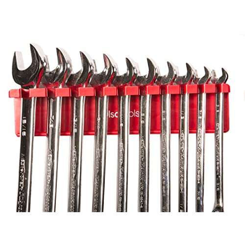 Tool Holder For Wrenches Amazon Com
