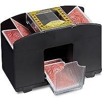 Mischmaschine karten amazon