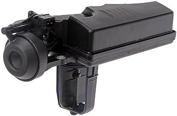 DORMAN 911-905 Intake Manifold Runner Control Valve