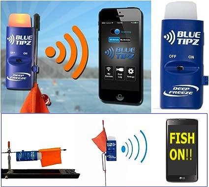 amazon deal alert app