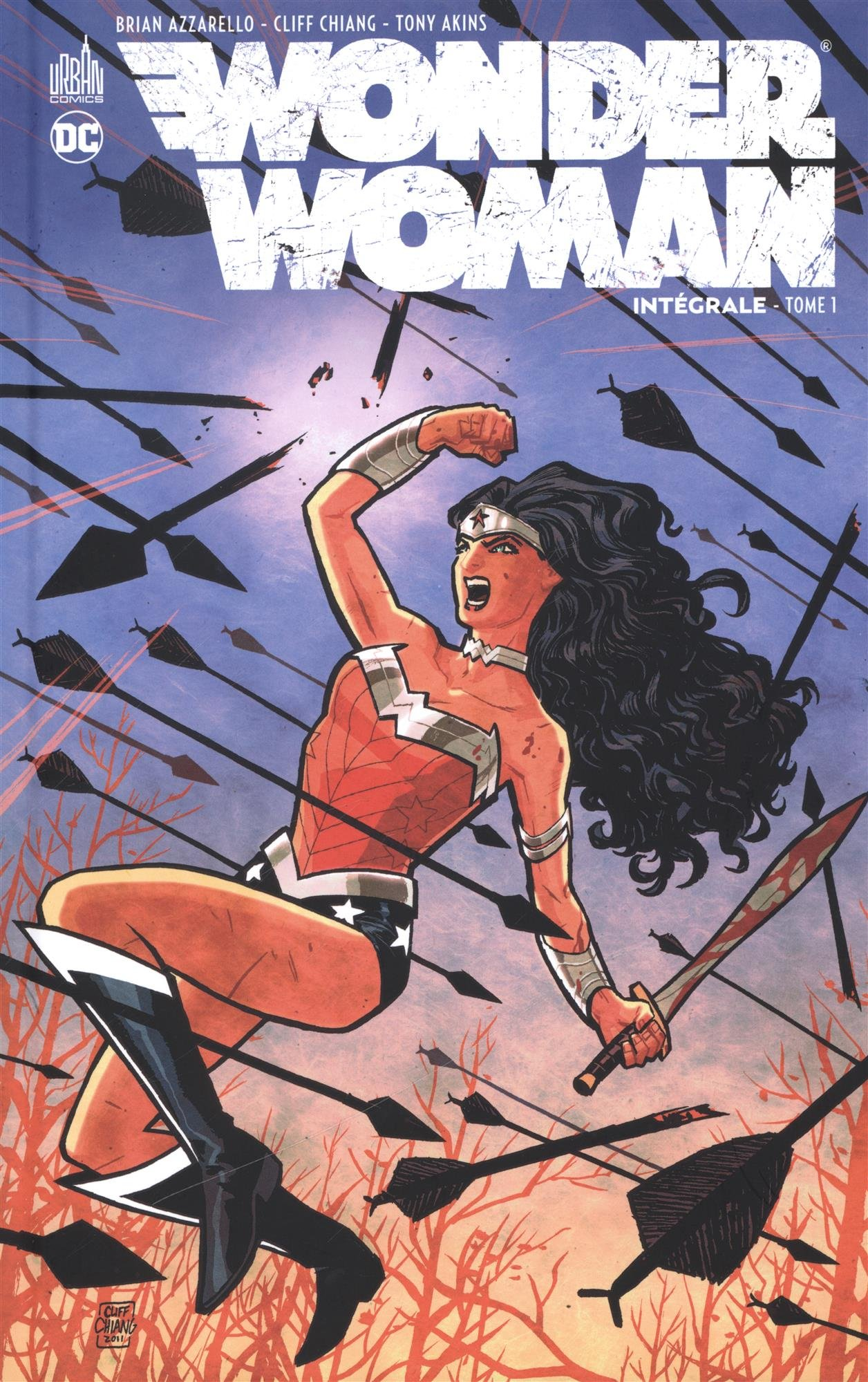 comics film wonder woman