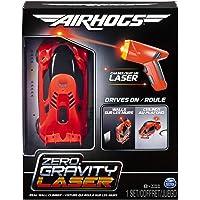 Bizak- Zero Gravity Laser Racer (61924369)