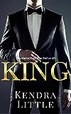 KING - Bruderschaft Bachelor #1