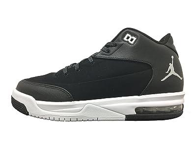 pretty nice 39da5 0957f Nike Jungen Jordan Flight Origin 3 Bg Turnschuhe  Amazon.de  Schuhe    Handtaschen