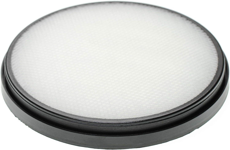 Emsa Mobility Isolierflasche 0.5 L Théière vert clair 512959 Café Thé