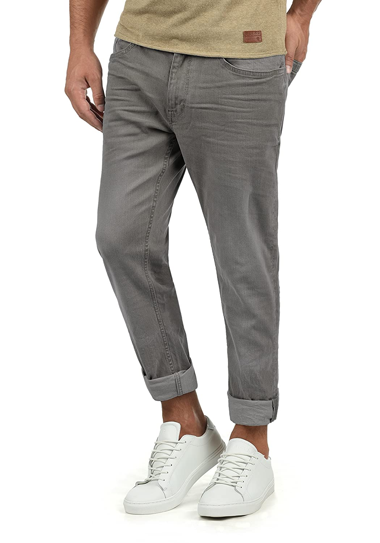 TALLA 30W / 32L. BLEND Twister - Jeans para Hombre