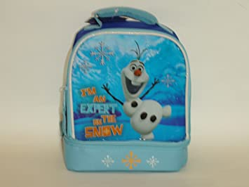 063ac3b5387 Image Unavailable. Image not available for. Color  Disney Frozen 11 Mini  Toddler Pre-school Childrens Ba Backpack ...