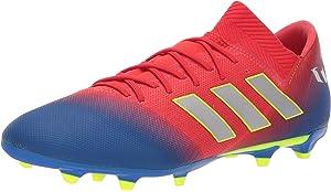 85bbb88d6a Amazon.com   adidas Performance Men's Messi 15.3 Soccer Shoe, Semi ...