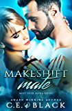 Makeshift Mate (Meet Your Alpha Book 2)