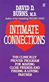 Intimate Connections (Signet)