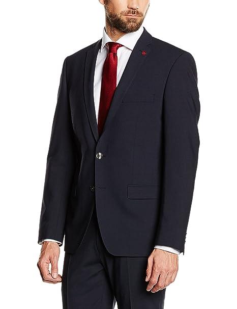 Uomo it Roy Blazer Amazon Abbigliamento Robson qZPnnxwBE