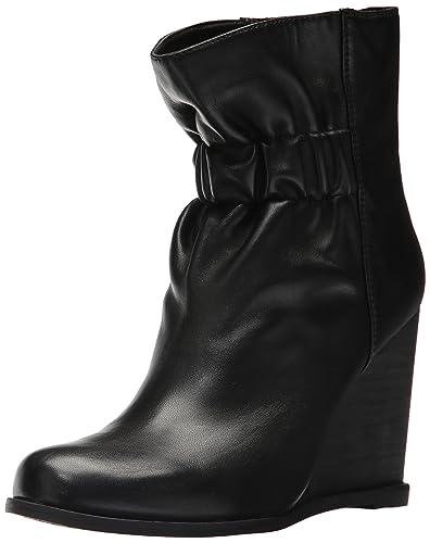 Women's Rebecca Mid Calf Boot