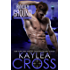 Rocky Ground (Crimson Point Series Book 4)