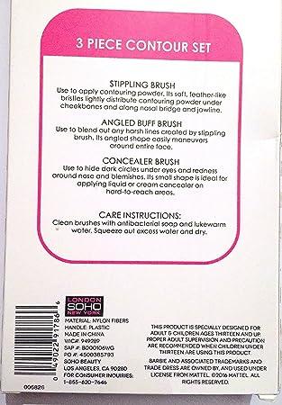 SOHO  product image 3