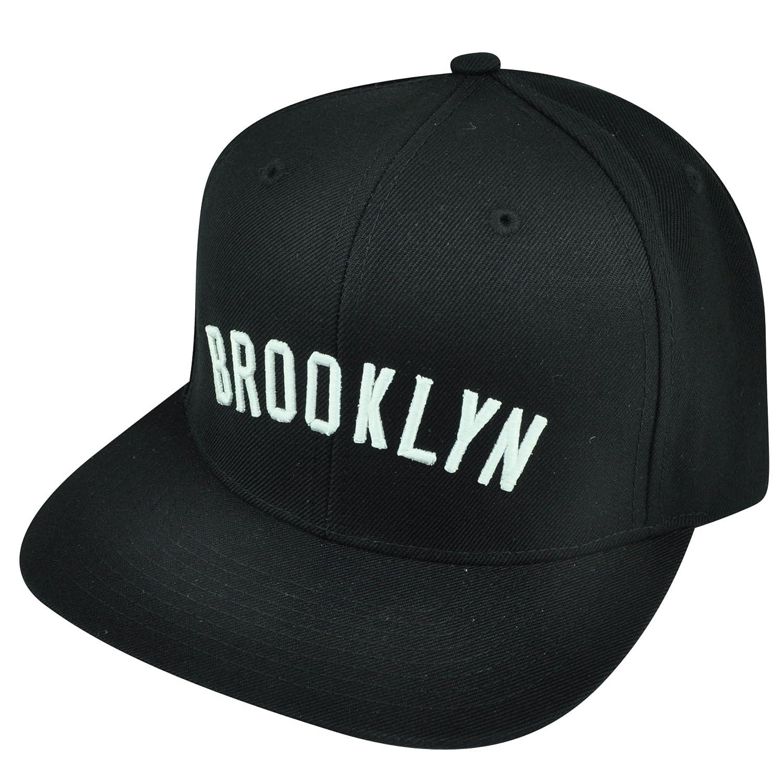 9ad573b4 MLB Starter Negro League Brooklyn Royal Giants Black Snapback Flat ...