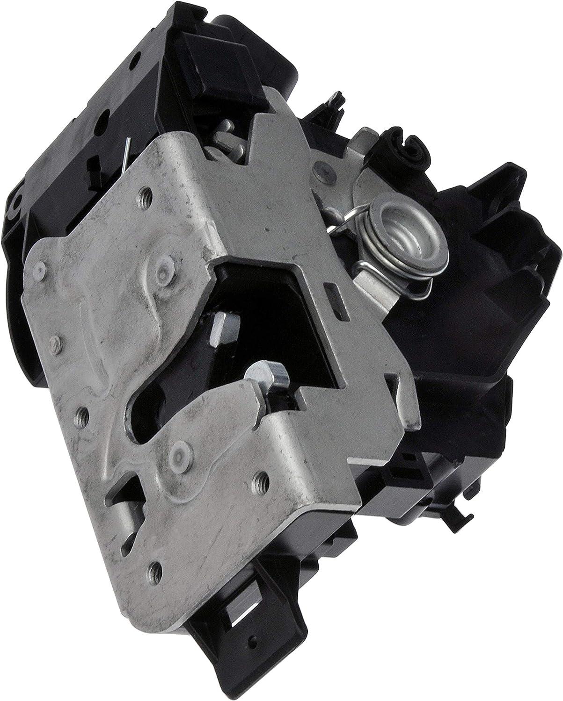 Dorman 937-605 Front Passenger Side Door Sales results No. 1 for Lock Motor Actuator Special sale item