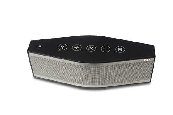 The 8 best powerful portable wifi & bluetooth speaker
