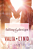 Falling by Design (Falling series Book 1)