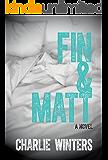 Fin&Matt
