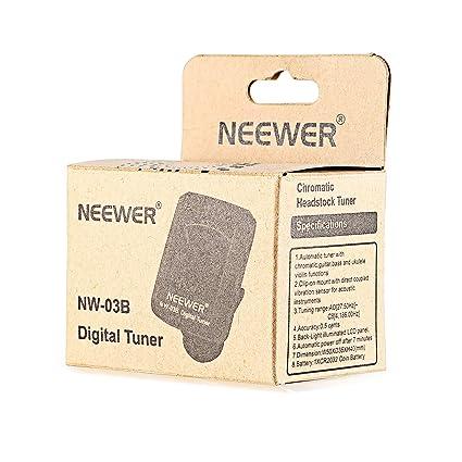 Neewer Neewer product image 3
