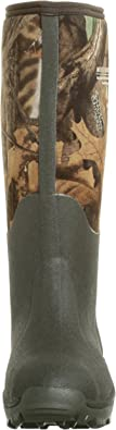 Muck Boot Woody Sport-M product image 2