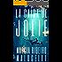 La caída de Jolie