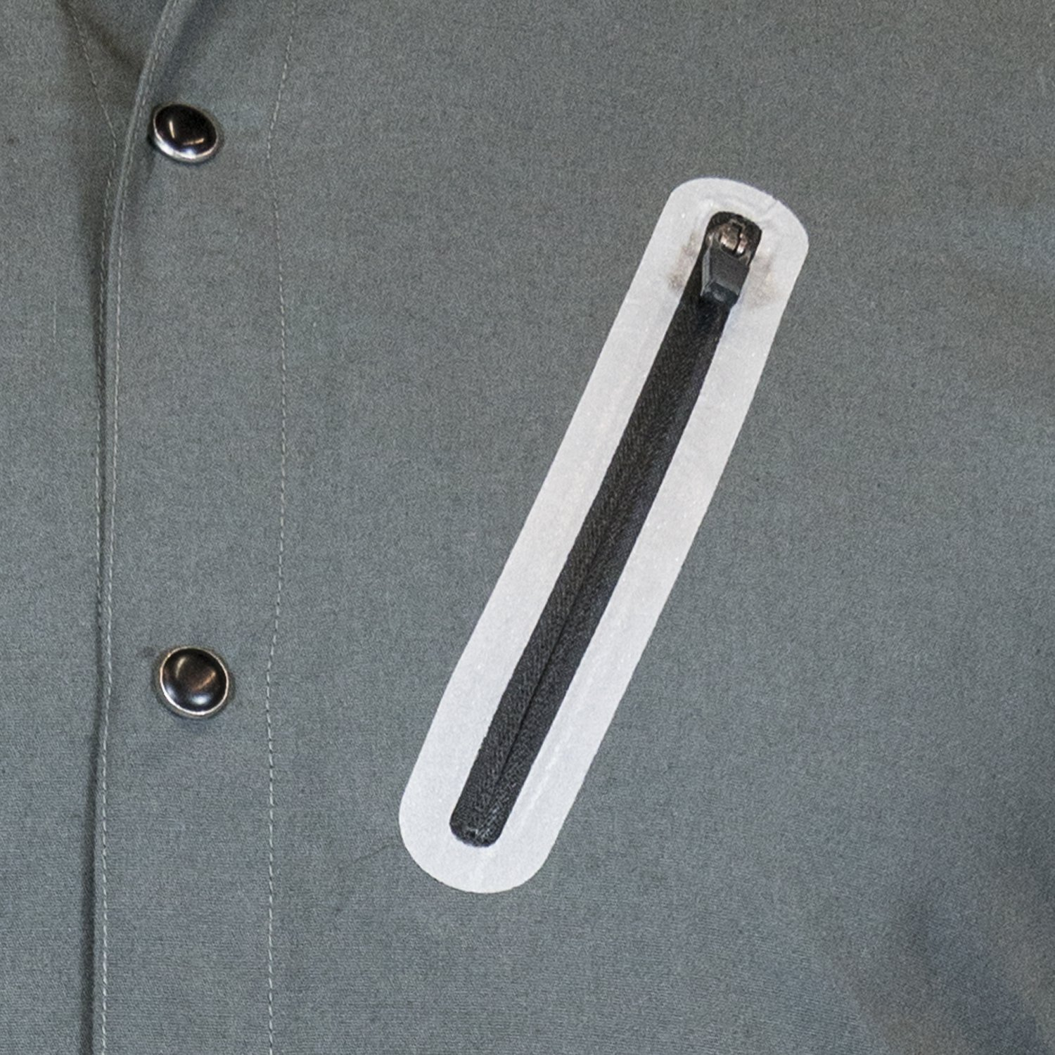 Casual Cycling Jersey with Zip Pockets Pedaler/'s Pub Shirt