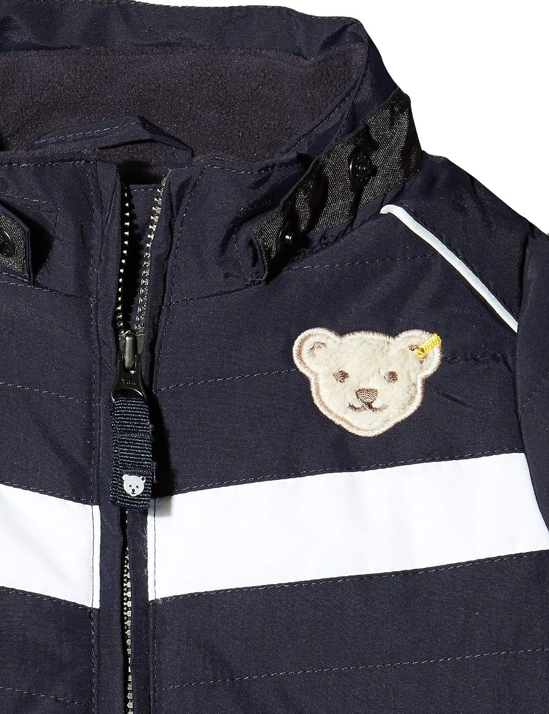 Steiff M/ädchen Jacke Anzug