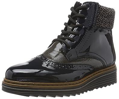 Luxus-Ästhetik Schönheit Wählen Sie für späteste Rieker Damen Y6323 Kurzschaft Stiefel