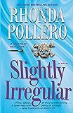 Slightly Irregular (Finley Anderson Tanner Mysteries)
