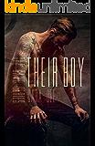 Their Boy (The Game Series Book 2)