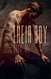 Their Boy (The Game Book 2) (English Edition)