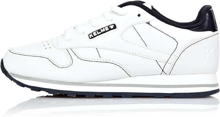 KELME - Victory - 52186-62: Amazon.es: Zapatos y complementos