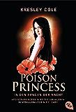 Poison Princess - In den Fängen der Nacht: Band 3