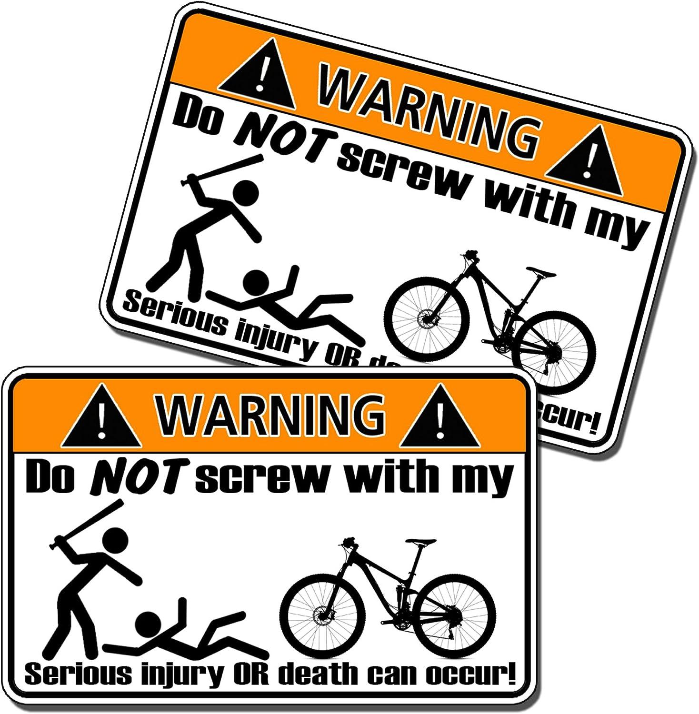 Girls ride mountain bike  funny mtb skate graphic  Vinyl Decal Car Wall Massive