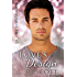 Love's Design (Bodyguards Inc. Book 5)