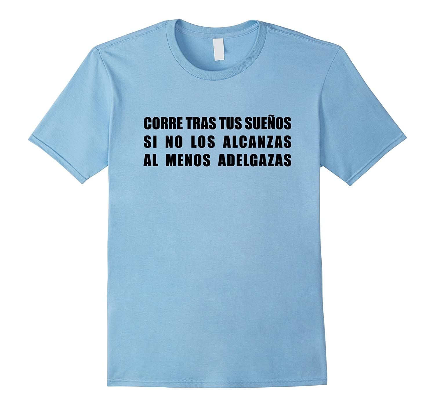 Amazon.com: Funny & Sarcastic Spanish Saying T-shirts for Men & Women: Clothing