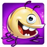 best apps for android - Best Fiends