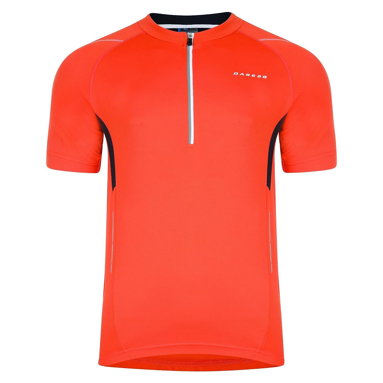 Dare 2b Men s Comeback Jersey  Amazon.co.uk  Sports   Outdoors e99f42d58