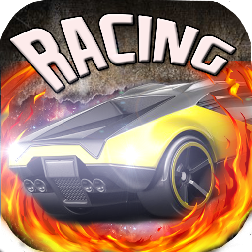 Rally Cars Street Racing Battle for sale  Delivered anywhere in USA