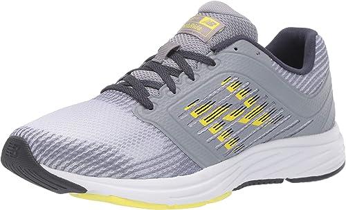 New Balance 480, Zapatillas de Running para Mujer: Amazon.es ...