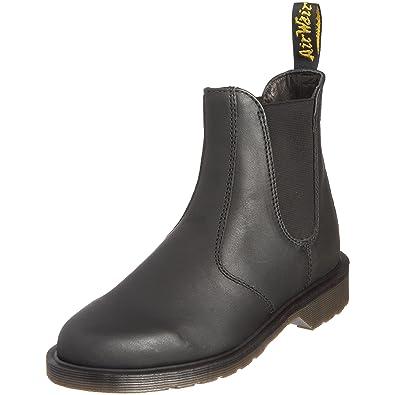 Steckdose online suche nach neuestem am modischsten Dr. Martens Laura 13465002 Damen Stiefel