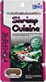 Hikari Usa Inc Shrimp Cuisine for Freshwater Ornamental Shrimp Fish Food, 10g